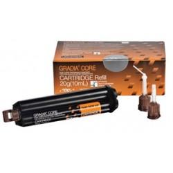 Gradia Core 20 g.