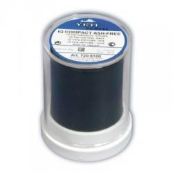 Cera IQ Compact Cervical Ash-Free 45 gr(cilindro)