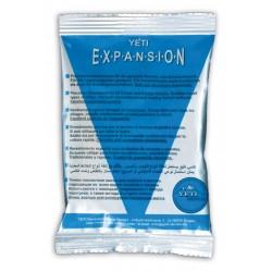 Revestimiento Expansion Yeti 50x90g