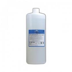 Liquido Expansion Plus 1000 ml