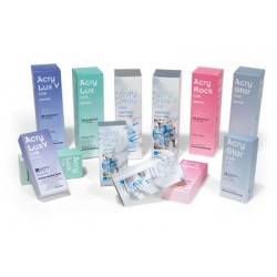 Incisal Acry Lux 40 gr