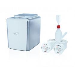 Hurrimix Mezclador Automatico Para Alginatos y Yesos