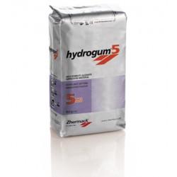 Hydrogum 5 Alginato 453 gr
