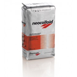 Neocolloid Alginato Altisima Precision 500 gr