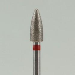 Fresa Diamante Para Ceramica DP-04