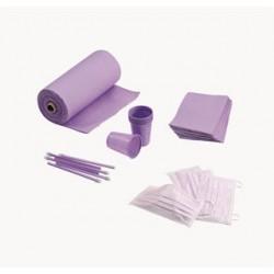 Desechables Monoart Kit 5 Productos