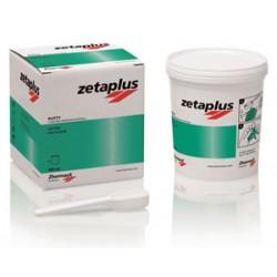 Zetaplus (900 ml/ 1,53 kg)