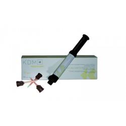 KDM Implantocem Jeringa x 5 ml + 10 Cánulas