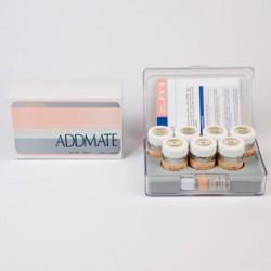 Addmate EX-3 Kit