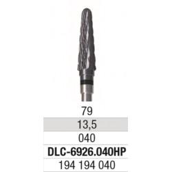DCL-6926.040HP Envase de 1 und