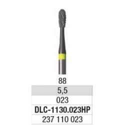 DCL-1130.023HP Envase 1 Unid