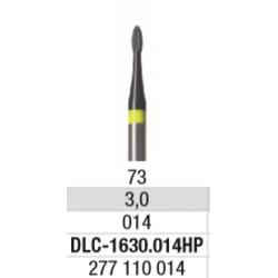 DCL-1630.014HP Envase 1 Unid