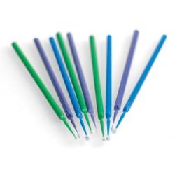 Microaplicadores Dentales 400 und - SDI