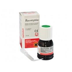 Racestyptine Hemostático Solución 13 ml