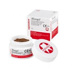 Alveogyl 10 gr