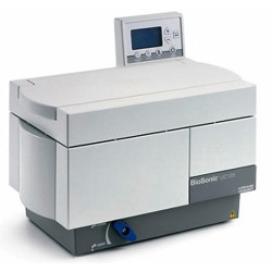 Biosonic UC1225 LCD Ultrasonido