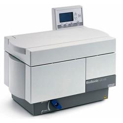 Biosonic UC1225H LCD Ultrasonido Con Calentador