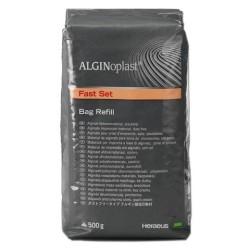 Alginoplast Fast Set 500 g
