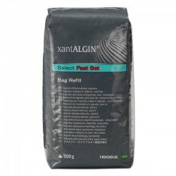 Xantalgin Select Alginato 500 g
