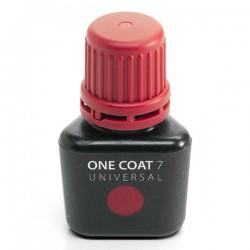One Coat 7.0 Universal 5 ml 2 + 1