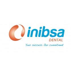 INIBSA OFERTAS