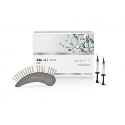 Admira Fusion Flow Kit 5 Jer. 2 gr