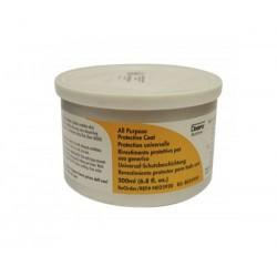 Protective Coat Liquido 946 ml
