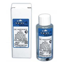 Endurecedor Yeti De Muñones Die Hardener 250 ml