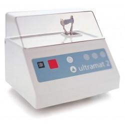 Ultramat 2, Amalgamador SDI