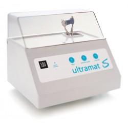 Ultramat S, Amalgamador SDI