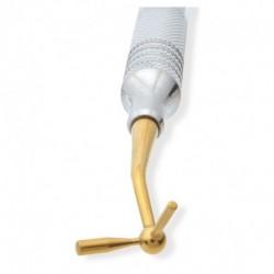 Instrumento Dorado para Composites Multifunción TN008